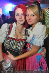 Landjugend Ball - Donauhalle Tulln - Fr 25.01.2013 - 129