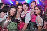 Landjugend Ball - Donauhalle Tulln - Fr 25.01.2013 - 133