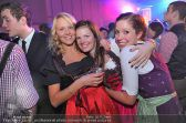 Landjugend Ball - Donauhalle Tulln - Fr 25.01.2013 - 134
