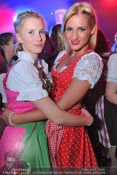 Landjugend Ball - Donauhalle Tulln - Fr 25.01.2013 - 136