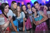 Landjugend Ball - Donauhalle Tulln - Fr 25.01.2013 - 137