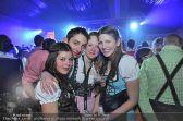 Landjugend Ball - Donauhalle Tulln - Fr 25.01.2013 - 143