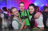 Landjugend Ball - Donauhalle Tulln - Fr 25.01.2013 - 149