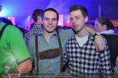 Landjugend Ball - Donauhalle Tulln - Fr 25.01.2013 - 150