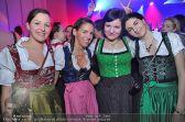Landjugend Ball - Donauhalle Tulln - Fr 25.01.2013 - 151