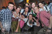 Landjugend Ball - Donauhalle Tulln - Fr 25.01.2013 - 152
