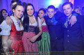 Landjugend Ball - Donauhalle Tulln - Fr 25.01.2013 - 154