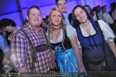 Landjugend Ball - Donauhalle Tulln - Fr 25.01.2013 - 155