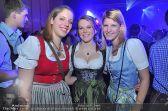 Landjugend Ball - Donauhalle Tulln - Fr 25.01.2013 - 156