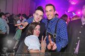 Landjugend Ball - Donauhalle Tulln - Fr 25.01.2013 - 158