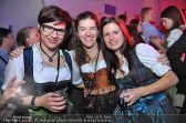 Landjugend Ball - Donauhalle Tulln - Fr 25.01.2013 - 163