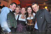 Landjugend Ball - Donauhalle Tulln - Fr 25.01.2013 - 164