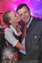 Landjugend Ball - Donauhalle Tulln - Fr 25.01.2013 - 166