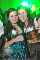 Landjugend Ball - Donauhalle Tulln - Fr 25.01.2013 - 167