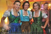 Landjugend Ball - Donauhalle Tulln - Fr 25.01.2013 - 17