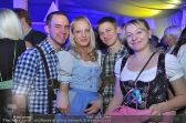 Landjugend Ball - Donauhalle Tulln - Fr 25.01.2013 - 171