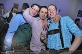 Landjugend Ball - Donauhalle Tulln - Fr 25.01.2013 - 172