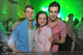 Landjugend Ball - Donauhalle Tulln - Fr 25.01.2013 - 178