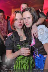 Landjugend Ball - Donauhalle Tulln - Fr 25.01.2013 - 183