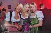 Landjugend Ball - Donauhalle Tulln - Fr 25.01.2013 - 184
