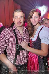 Landjugend Ball - Donauhalle Tulln - Fr 25.01.2013 - 185
