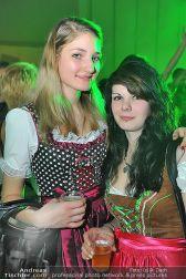 Landjugend Ball - Donauhalle Tulln - Fr 25.01.2013 - 187