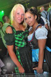 Landjugend Ball - Donauhalle Tulln - Fr 25.01.2013 - 188
