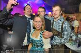 Landjugend Ball - Donauhalle Tulln - Fr 25.01.2013 - 192