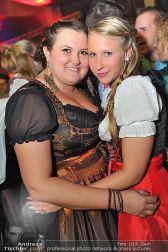 Landjugend Ball - Donauhalle Tulln - Fr 25.01.2013 - 197