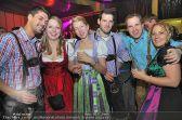 Landjugend Ball - Donauhalle Tulln - Fr 25.01.2013 - 199