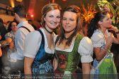 Landjugend Ball - Donauhalle Tulln - Fr 25.01.2013 - 2