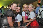 Landjugend Ball - Donauhalle Tulln - Fr 25.01.2013 - 200