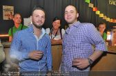 Landjugend Ball - Donauhalle Tulln - Fr 25.01.2013 - 202