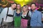 Landjugend Ball - Donauhalle Tulln - Fr 25.01.2013 - 208
