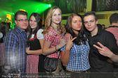 Landjugend Ball - Donauhalle Tulln - Fr 25.01.2013 - 213