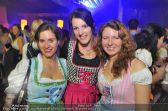 Landjugend Ball - Donauhalle Tulln - Fr 25.01.2013 - 217