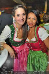 Landjugend Ball - Donauhalle Tulln - Fr 25.01.2013 - 218