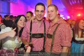 Landjugend Ball - Donauhalle Tulln - Fr 25.01.2013 - 221