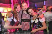 Landjugend Ball - Donauhalle Tulln - Fr 25.01.2013 - 222