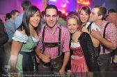 Landjugend Ball - Donauhalle Tulln - Fr 25.01.2013 - 226