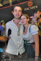 Landjugend Ball - Donauhalle Tulln - Fr 25.01.2013 - 227