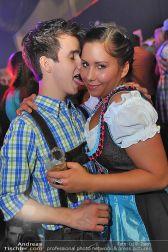 Landjugend Ball - Donauhalle Tulln - Fr 25.01.2013 - 228