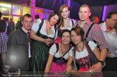 Landjugend Ball - Donauhalle Tulln - Fr 25.01.2013 - 229