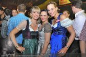 Landjugend Ball - Donauhalle Tulln - Fr 25.01.2013 - 232