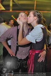 Landjugend Ball - Donauhalle Tulln - Fr 25.01.2013 - 233