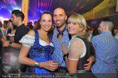 Landjugend Ball - Donauhalle Tulln - Fr 25.01.2013 - 234