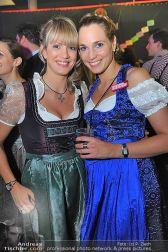 Landjugend Ball - Donauhalle Tulln - Fr 25.01.2013 - 236
