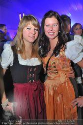 Landjugend Ball - Donauhalle Tulln - Fr 25.01.2013 - 237