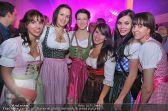 Landjugend Ball - Donauhalle Tulln - Fr 25.01.2013 - 240