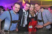 Landjugend Ball - Donauhalle Tulln - Fr 25.01.2013 - 241